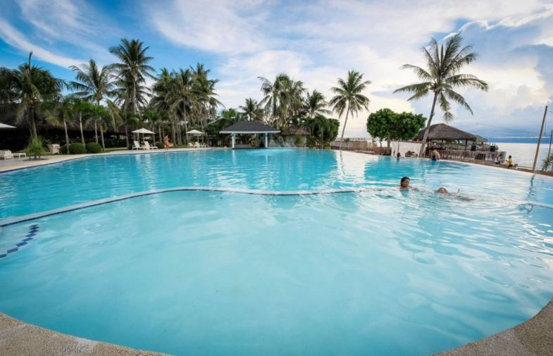 Mangodlong-Paradise-Beach-Resort