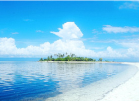 Virgin-Island-Bohol