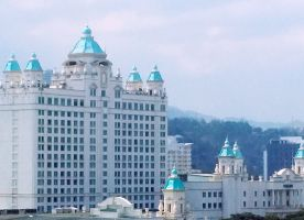 워터프론트-세부-호텔-Waterfront-Cebu-City-Hotel-And-Casino