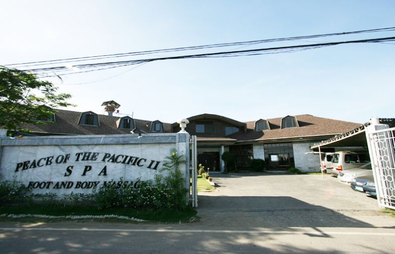 POP-2-스파-Peace-of-The-Pacific-2